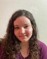 Patricia Taglialavore profile picture