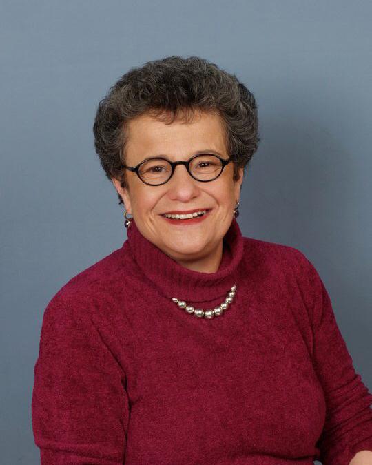 Rae Tattenbaum profile picture