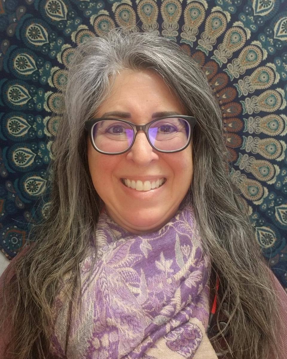 Michelle Tauriello profile picture