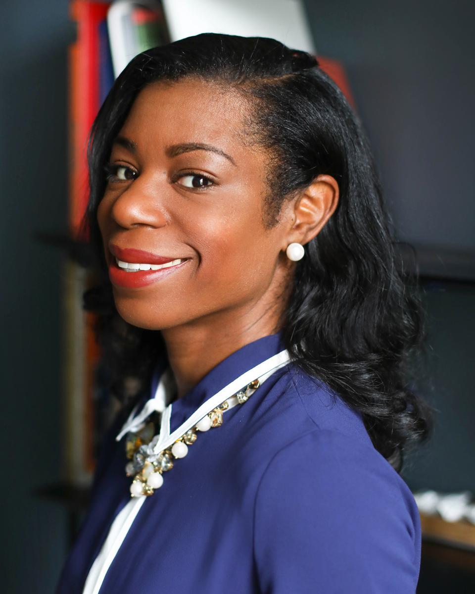 Cinthia Taylor profile picture