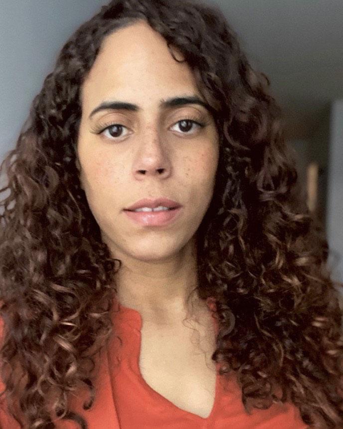 Yeira Tejada profile picture