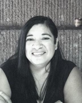 Sandra Teniente profile picture