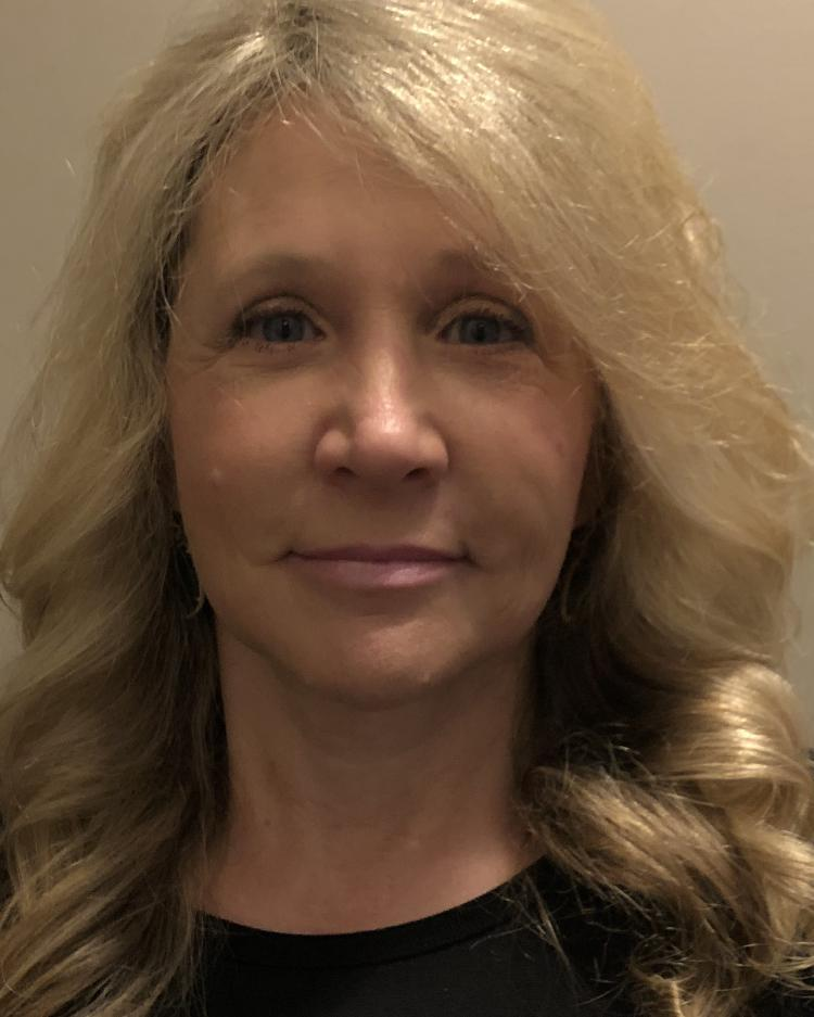 Pamela Thomas profile picture