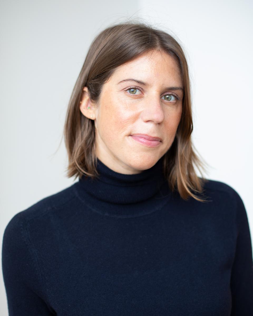 Lydia Thompson profile picture