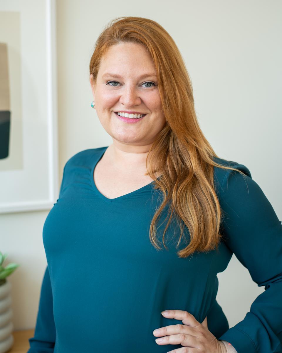 Bettina Thomsen profile picture