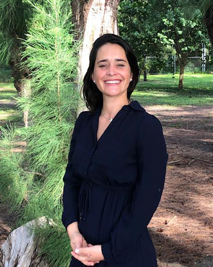 Gabriela Torras Ceballos profile picture