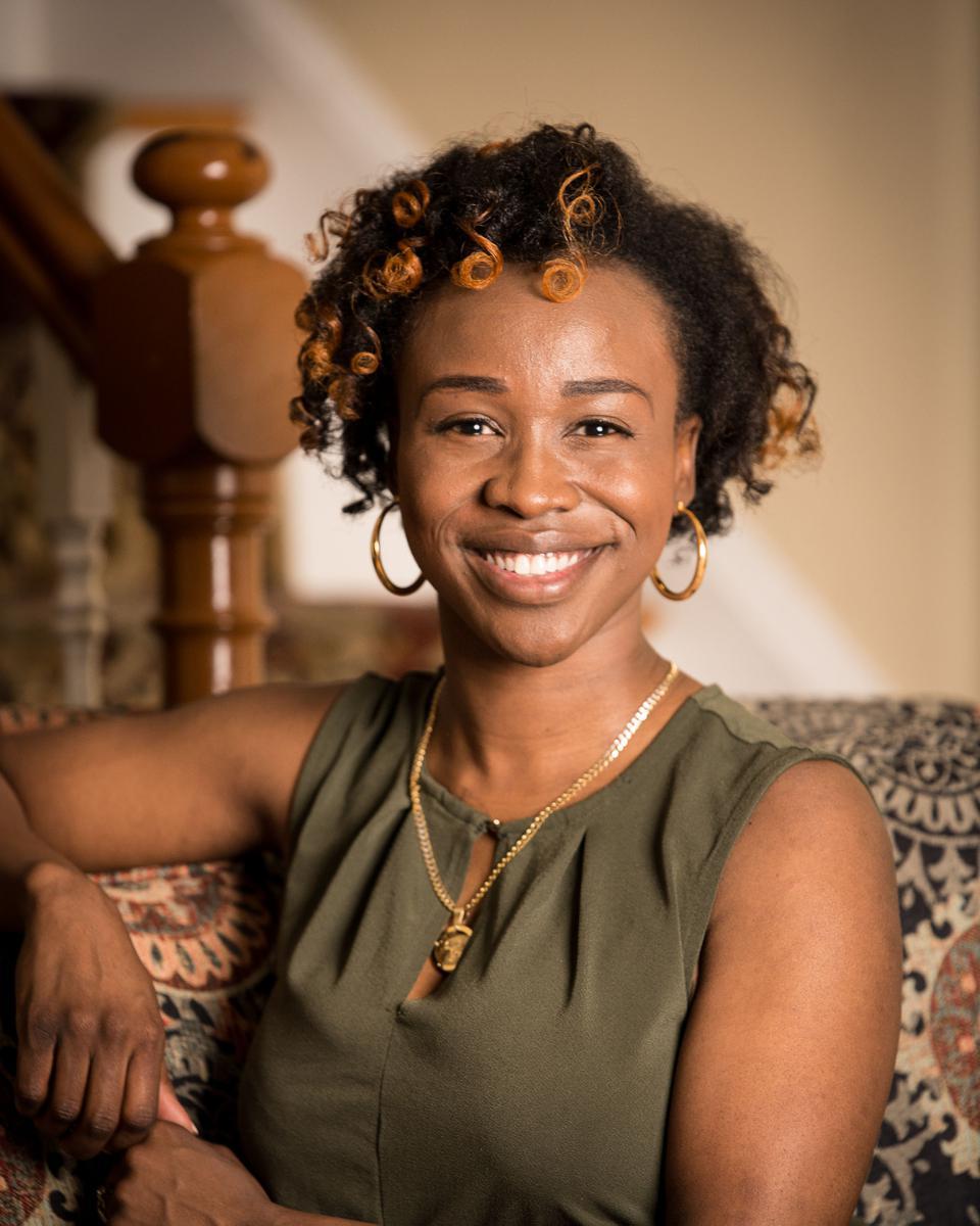 Rode Toussaint profile picture