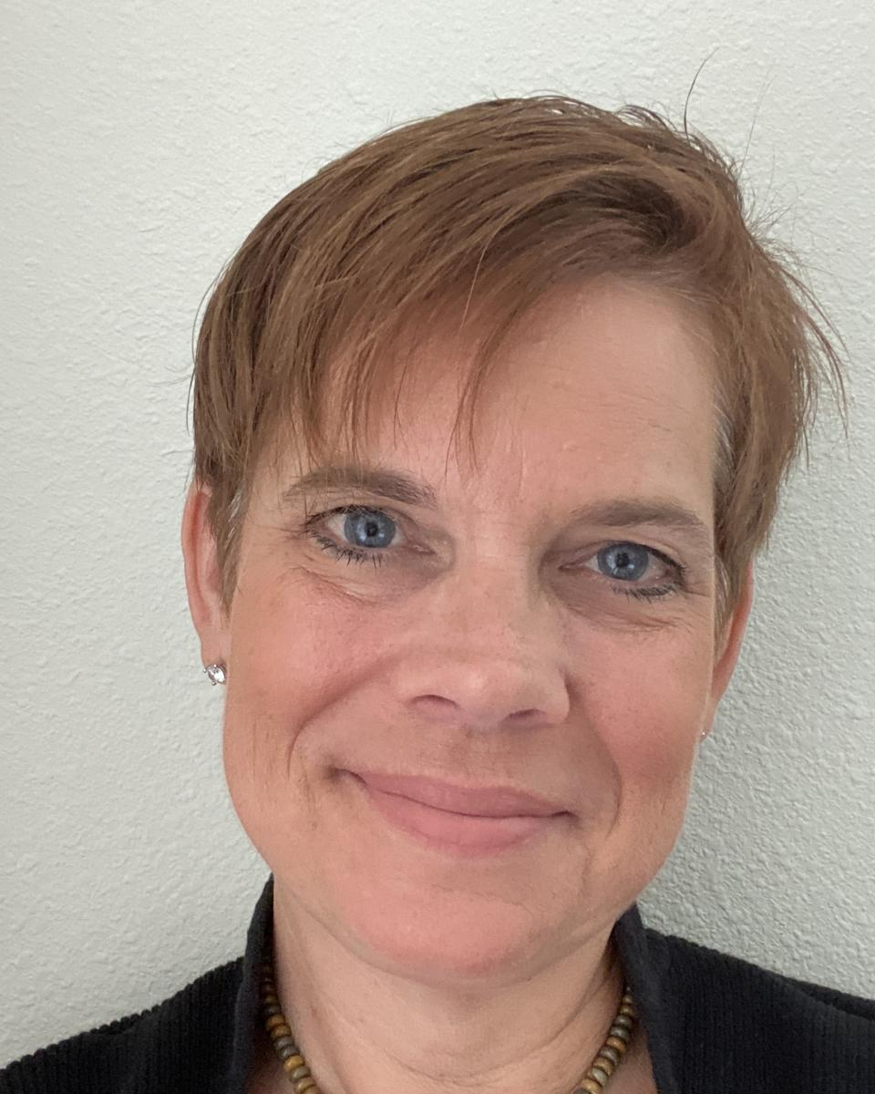 Patty Townsend-Zales profile picture