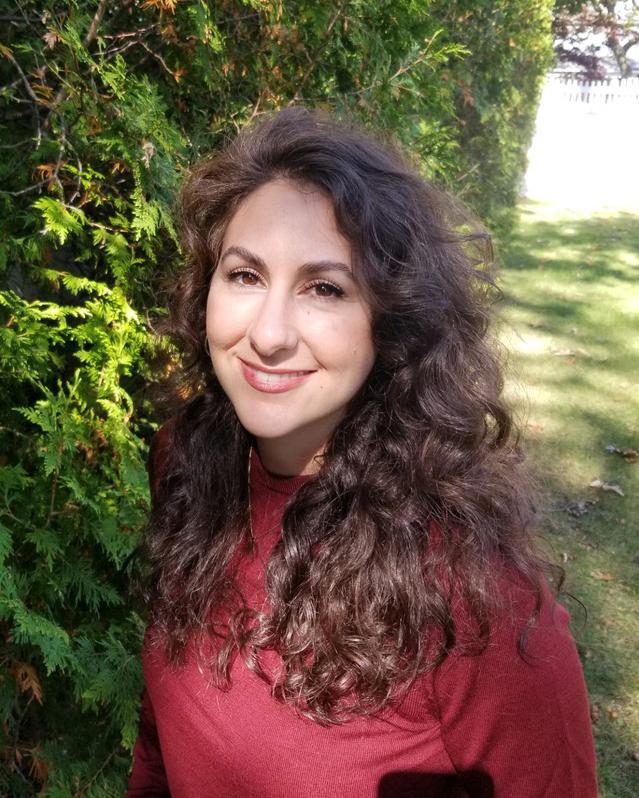 Ginette Trerrotola profile picture