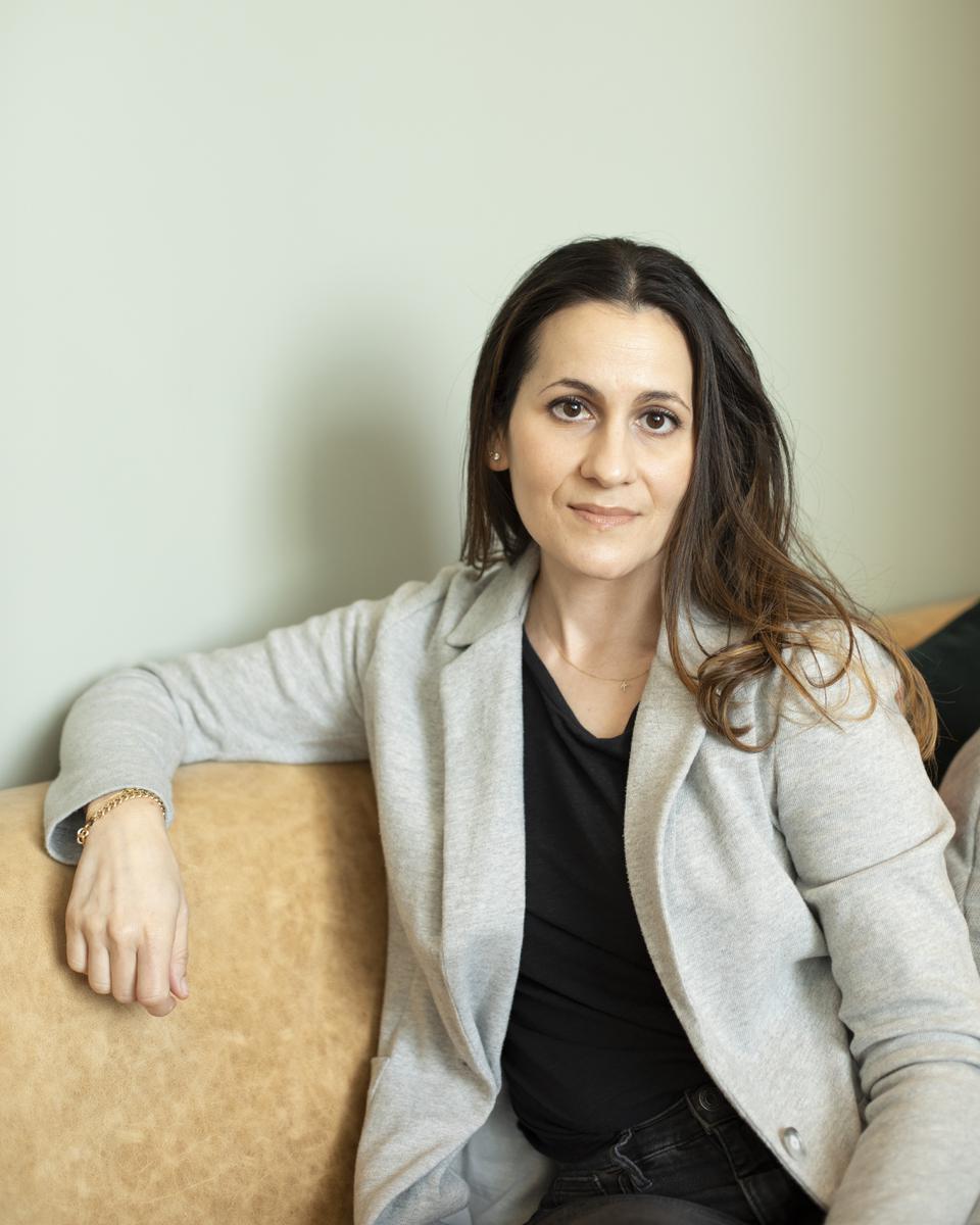 Sophia Tsesmelis Piccolino profile picture