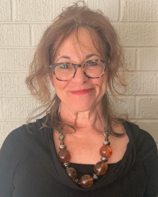 Laurie Tumen profile picture