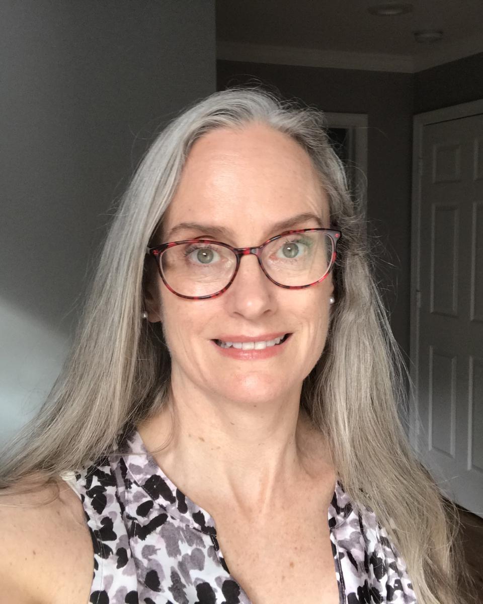 Laura Tyson profile picture