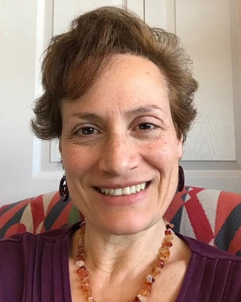 Nancy Ulrich profile picture