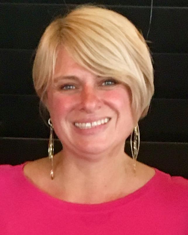 Karen Ungania profile picture