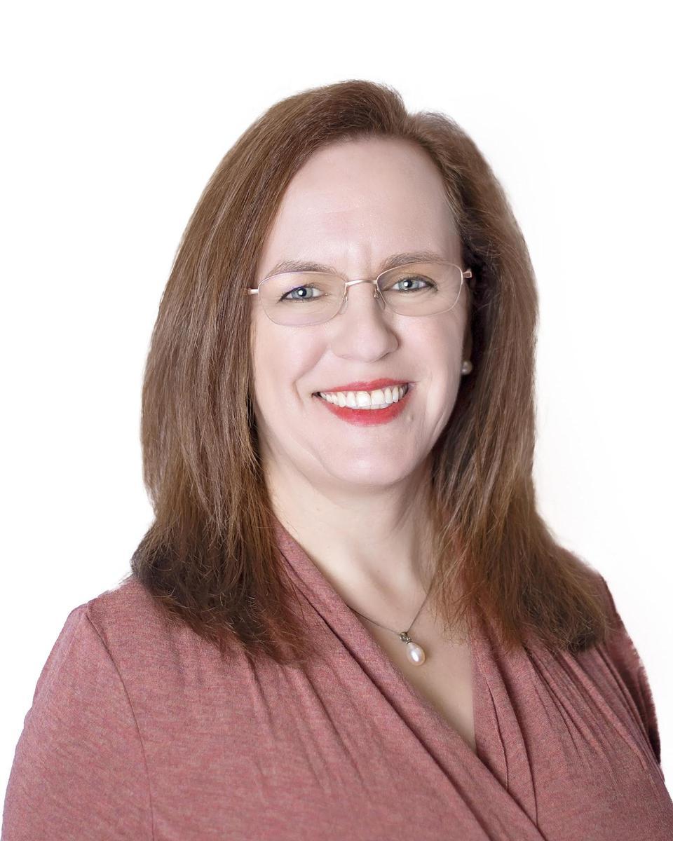 Cristina Uribe profile picture