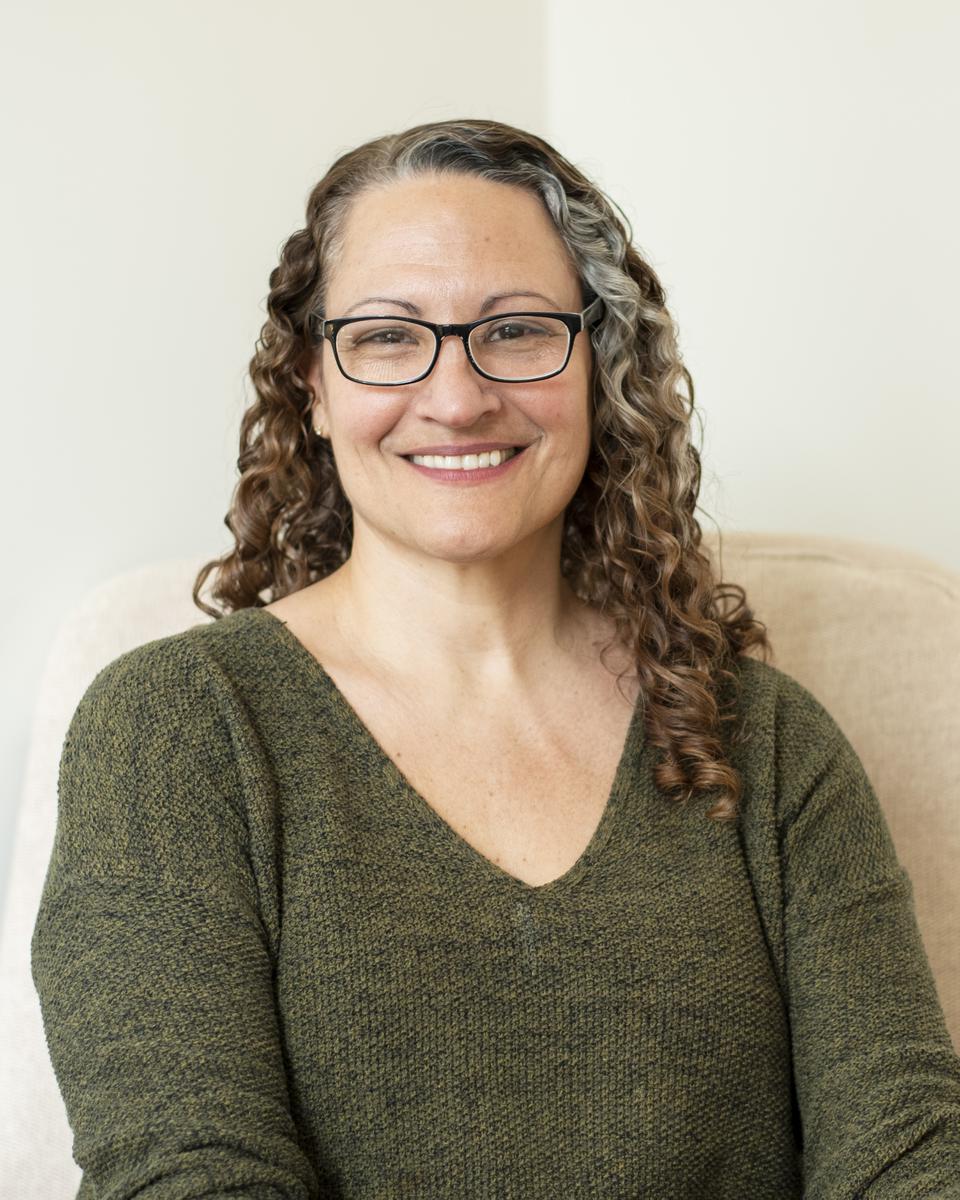 Cristina Vaccaro profile picture