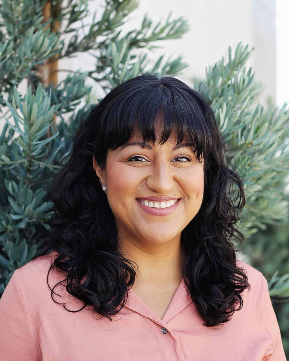 Silvia Valdez profile picture