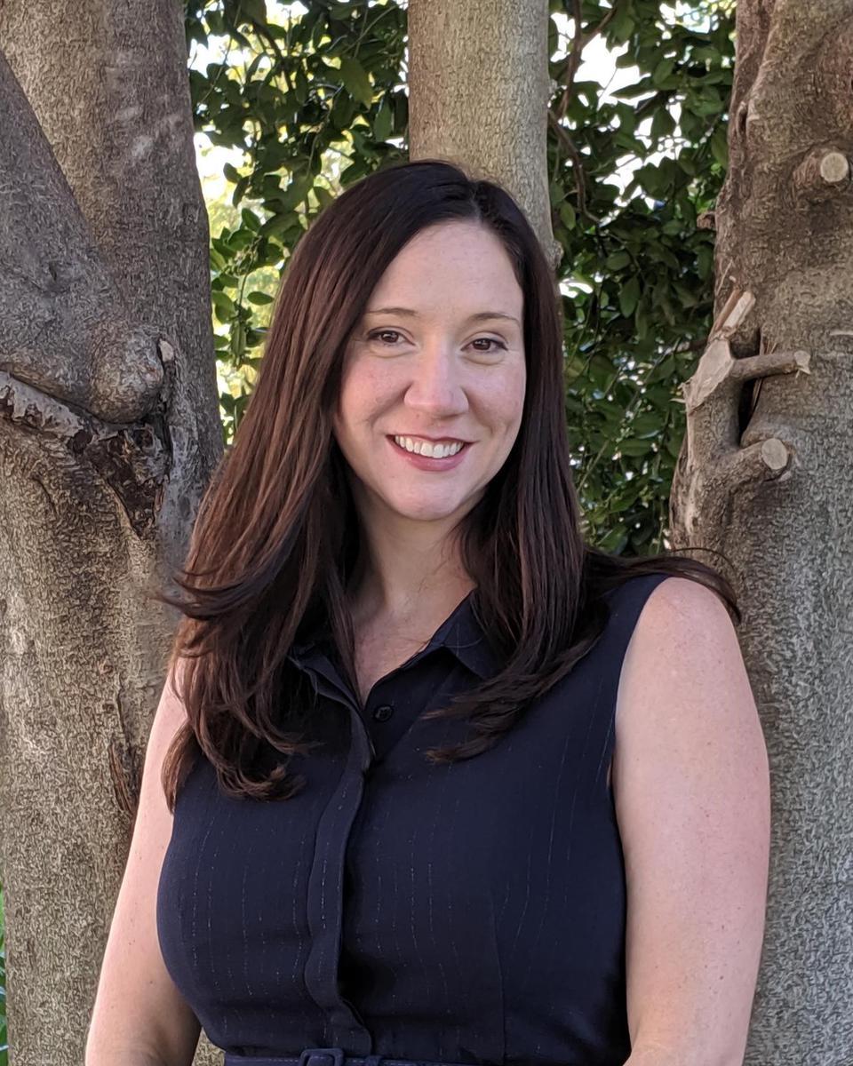 Kristina Vande Vrede profile picture