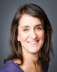 Cristen Van Vleet profile picture