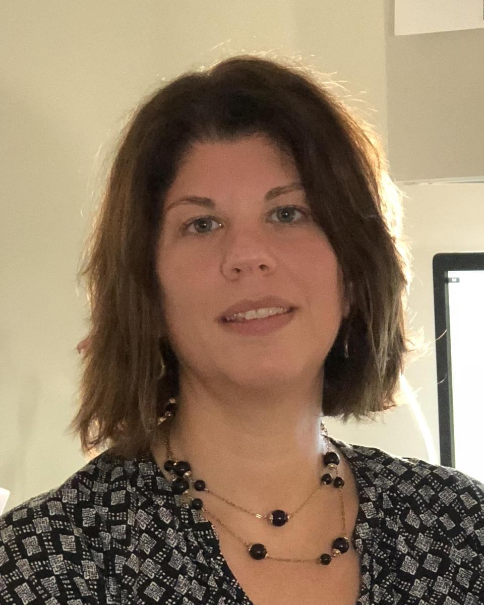 Laura Van Wyk profile picture