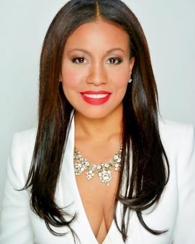 Julissa Vasquez profile picture