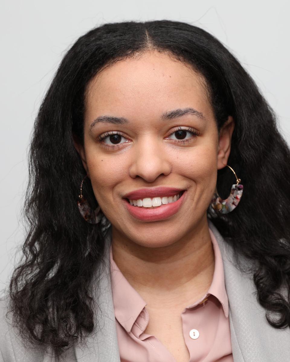 Veronica Vasquez profile picture
