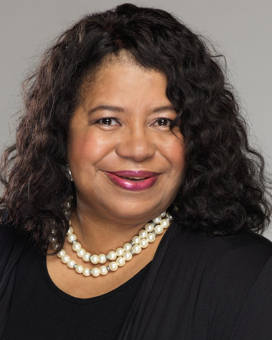 Barbara Velazquez profile picture