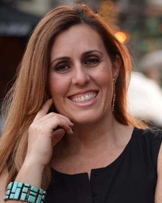 Viviana Vethencourt profile picture