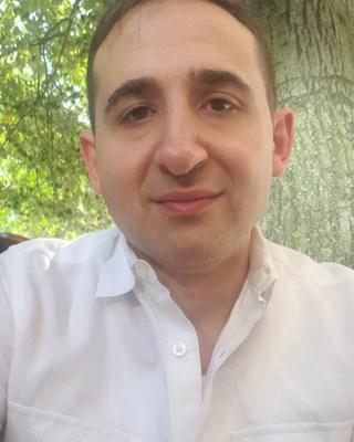 Christopher Villani profile picture