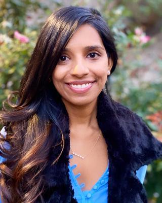 Priya Kundu profile picture