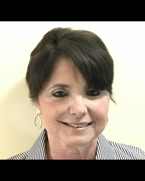 Maggie Vlazny profile picture