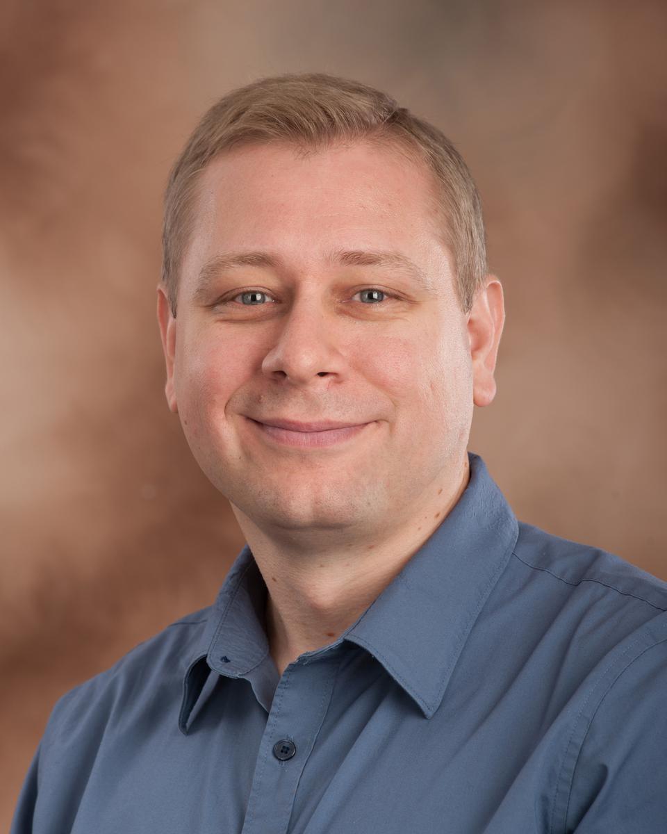 Adam Volungis profile picture