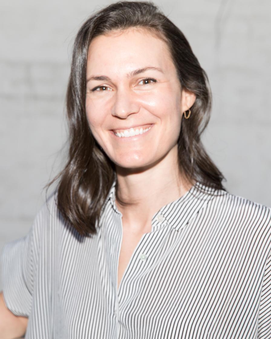 Megan Wakeley profile picture
