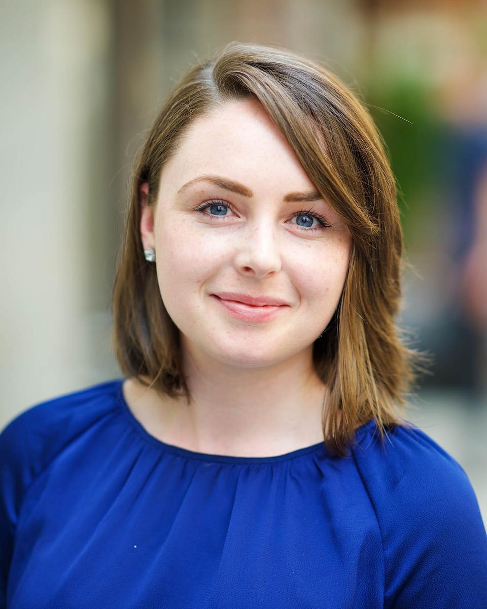 Natasha Walker-O'Brien profile picture