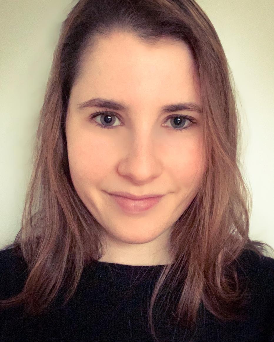 Amanda Wasserman profile picture