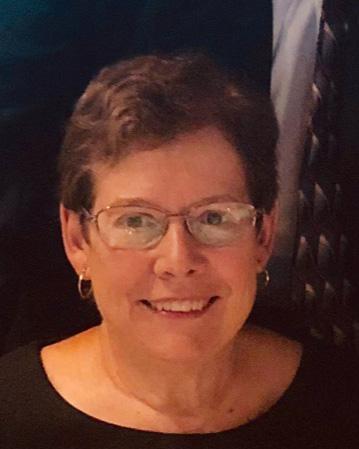 Janalee Weaver profile picture
