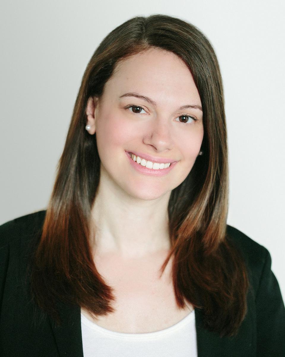 Rebecca Weiler profile picture