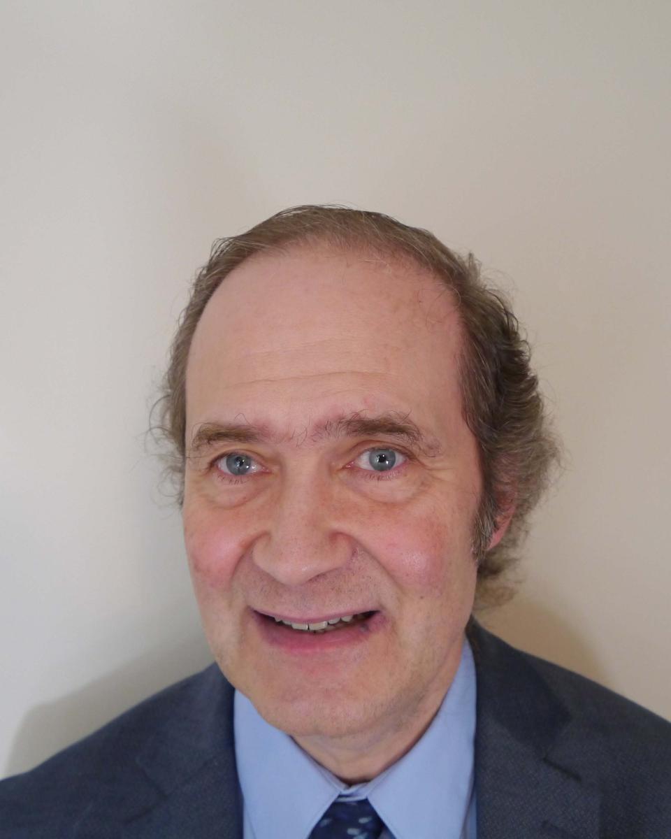 David Wellen profile picture