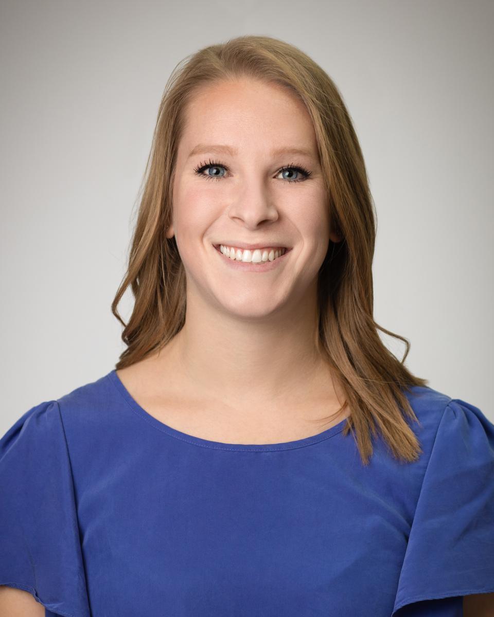 Alexa Wernick profile picture