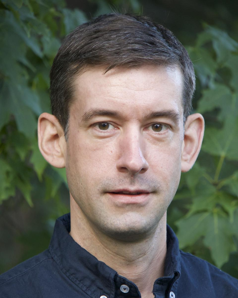 Colin Whitaker profile picture