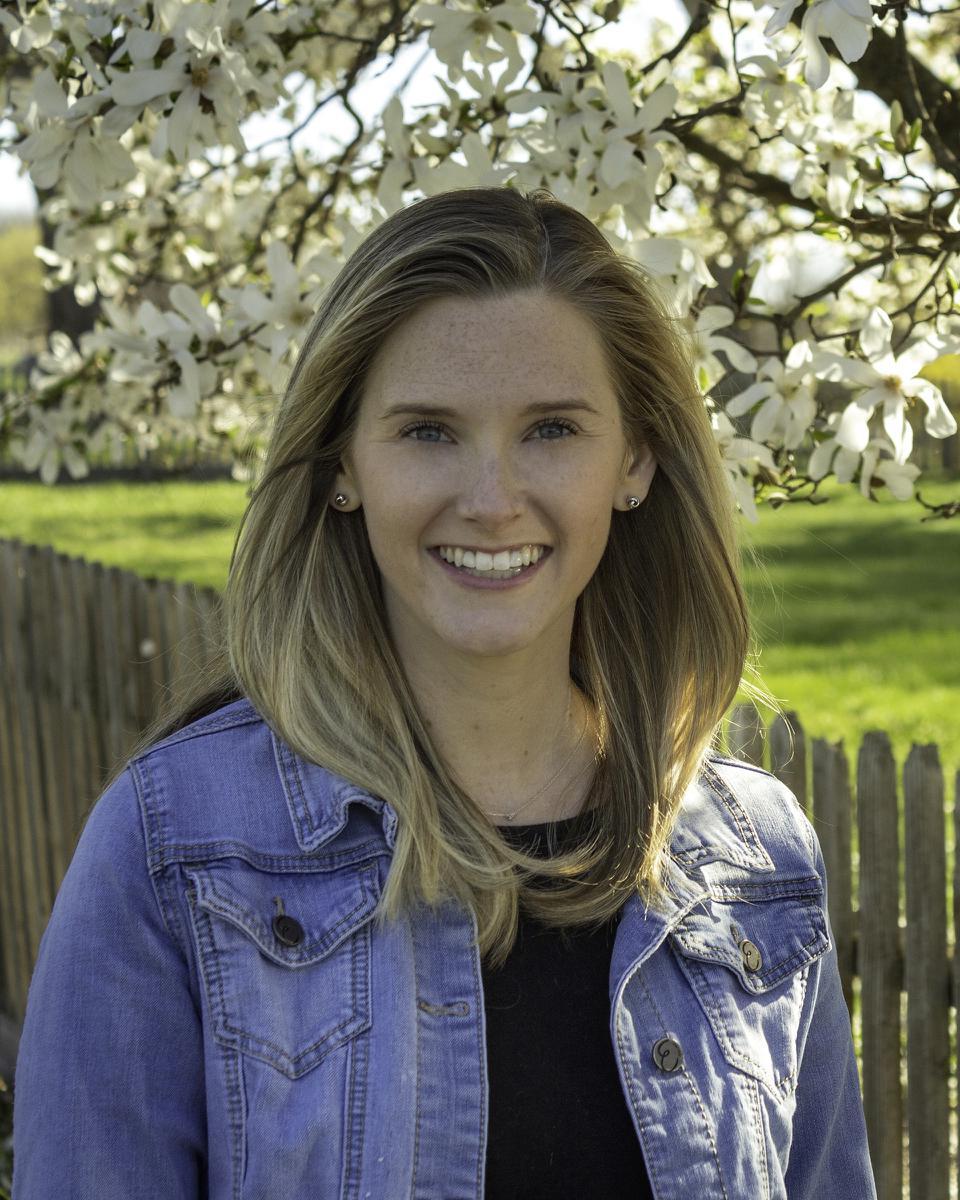 Laura Wild profile picture