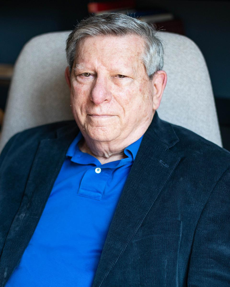Gibbs Williams profile picture