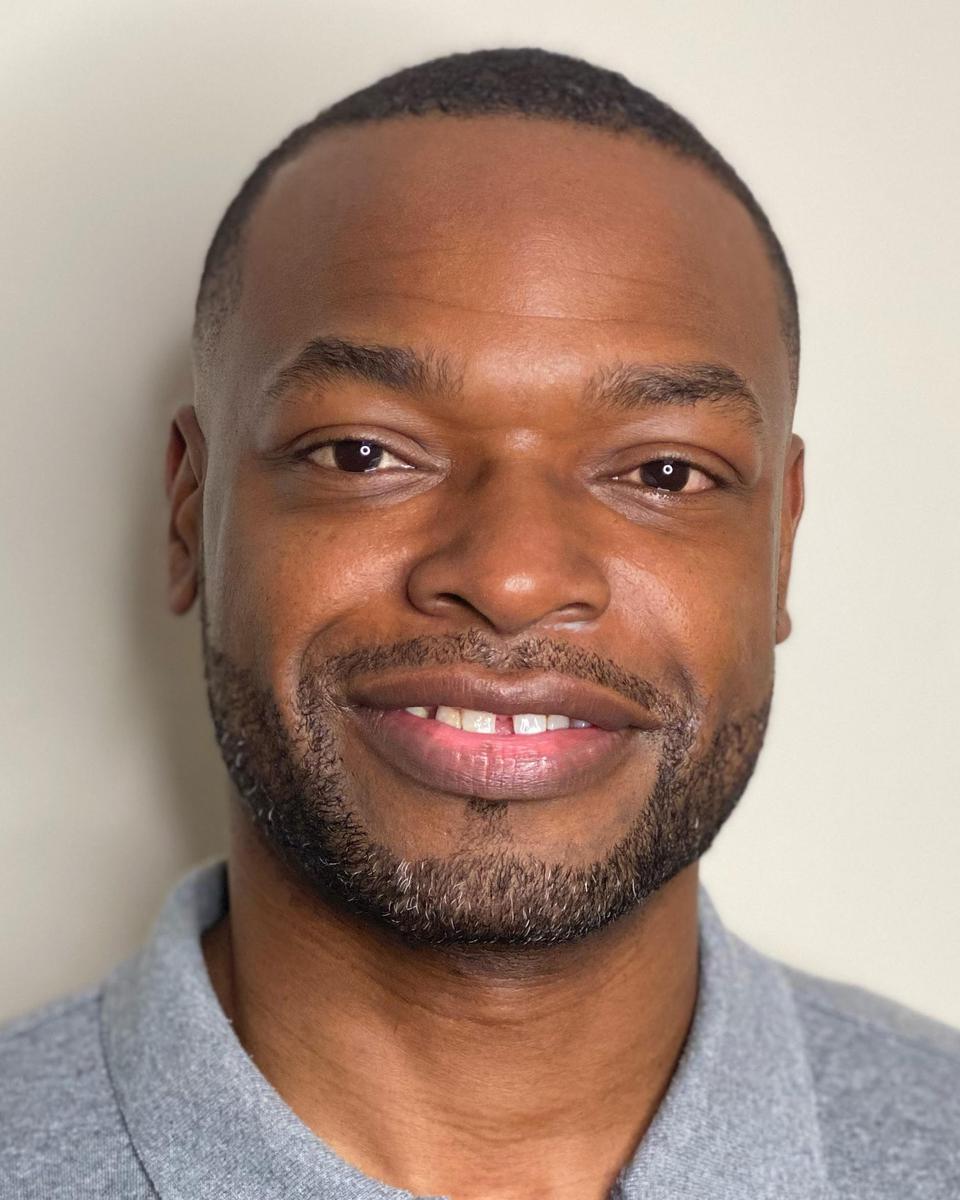 Joseph Williams profile picture