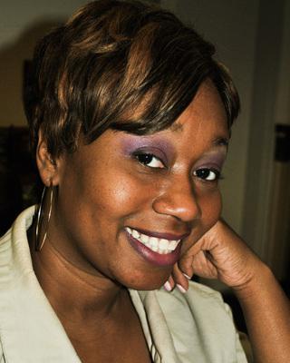 Kinya Williams profile picture
