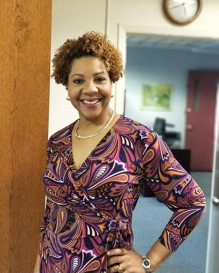 La Shemah Williams profile picture