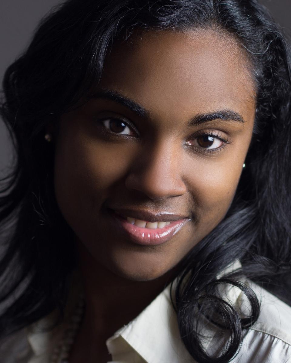 Paris Williams profile picture