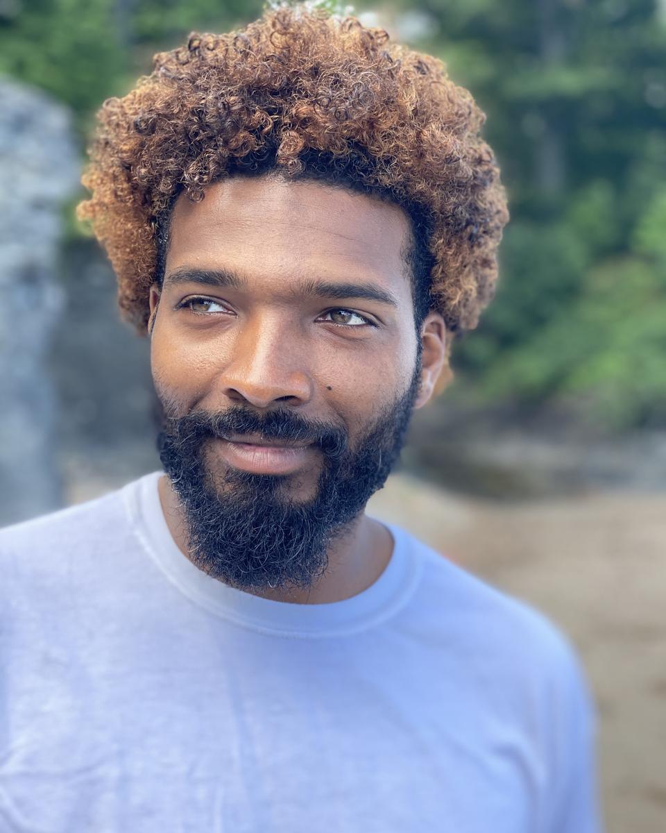 Phoenix Coffin-Williams profile picture