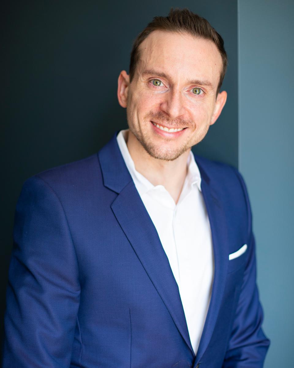 Nicholas Wisnoski profile picture