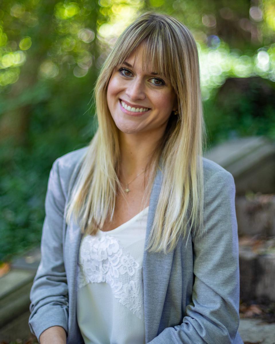 Erin Wolfe profile picture