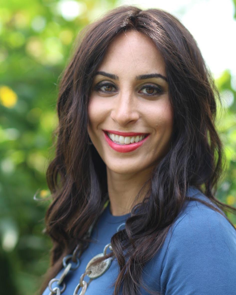 Shira Baskin profile picture